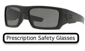 78a11753b83eb ansi z87.1 Oakley Safety Glasses and RX Prescription Lenses - ADS ...