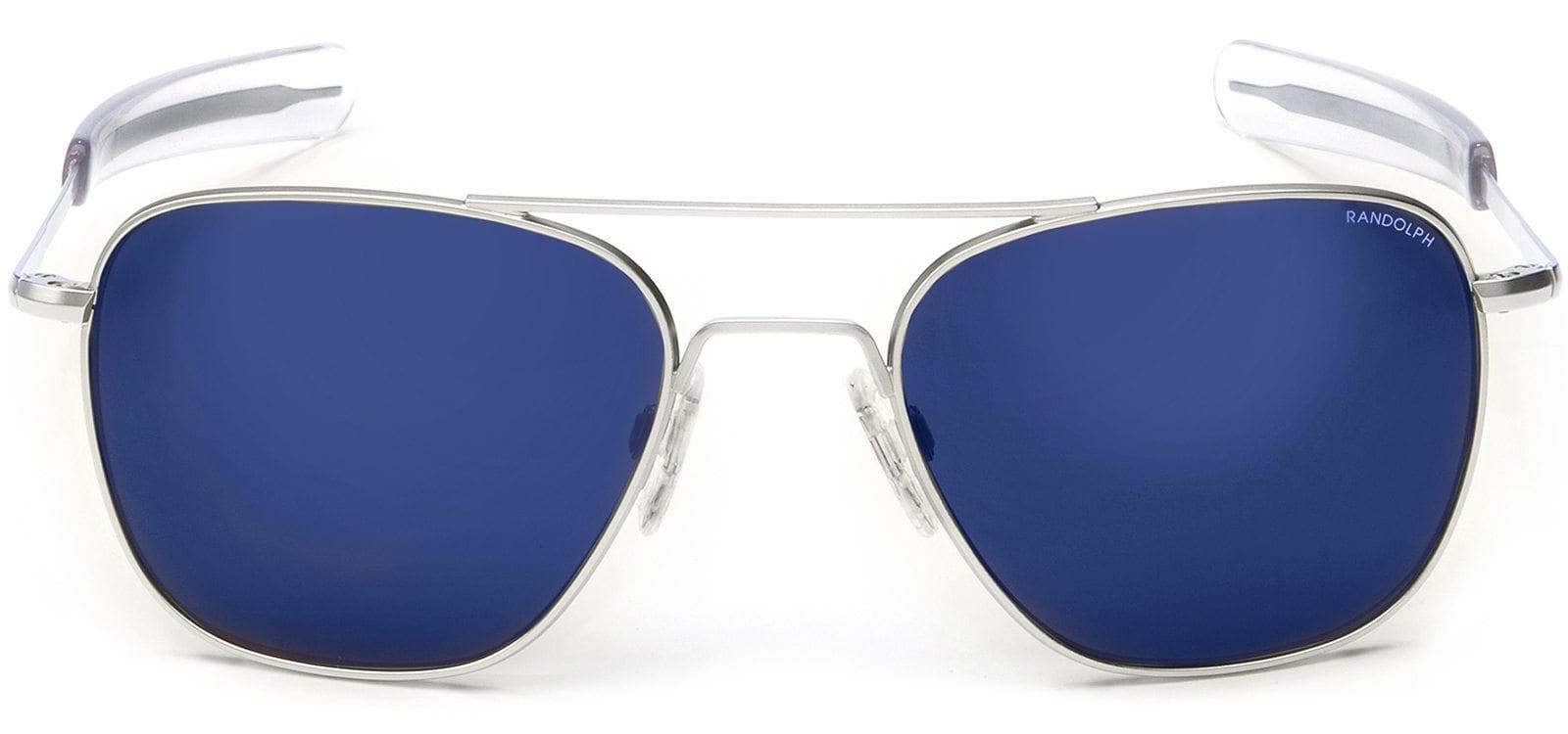 c664b44ba6bb John Krasinski Sunglasses - ADS Lifestyle