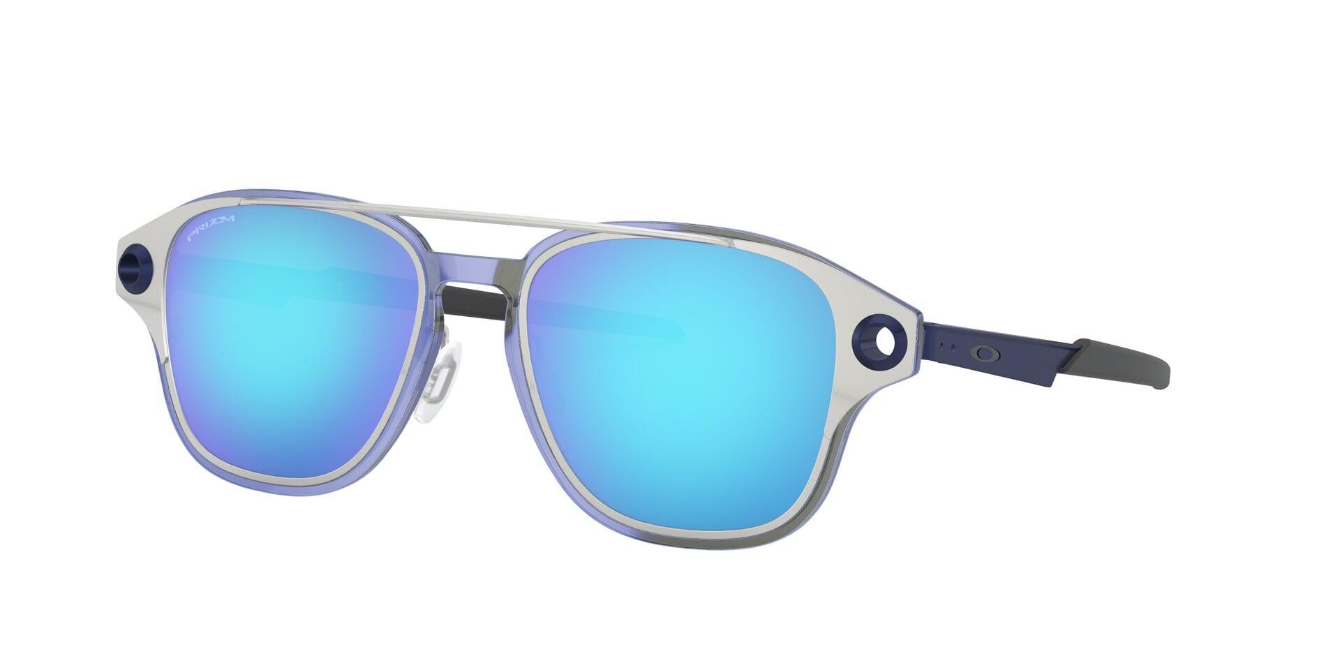 584b97360920f Oakley Coldfuse Men s Sunglasses - ADS Lifestyle