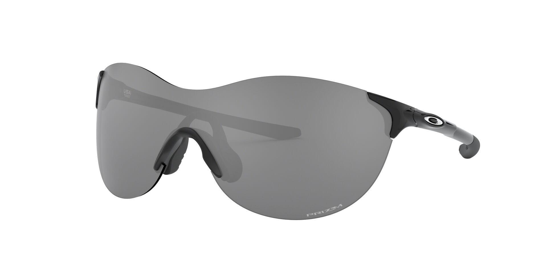 acc771878f7e Oakley Evzero Ascend Women s Sunglasses - ADS Lifestyle