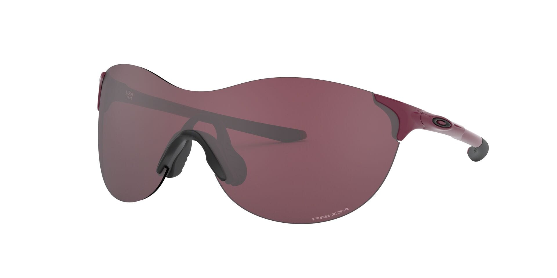 c6b7e3254a3b Oakley Evzero Ascend Women s Sunglasses - ADS Lifestyle
