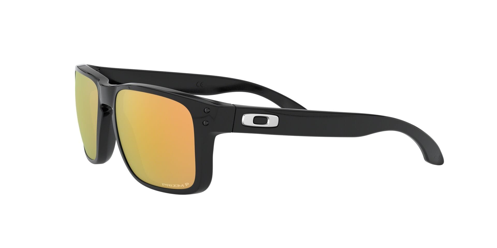 759f4b7231 Oakley Holbrook XS Sunglasses - ADS Lifestyle