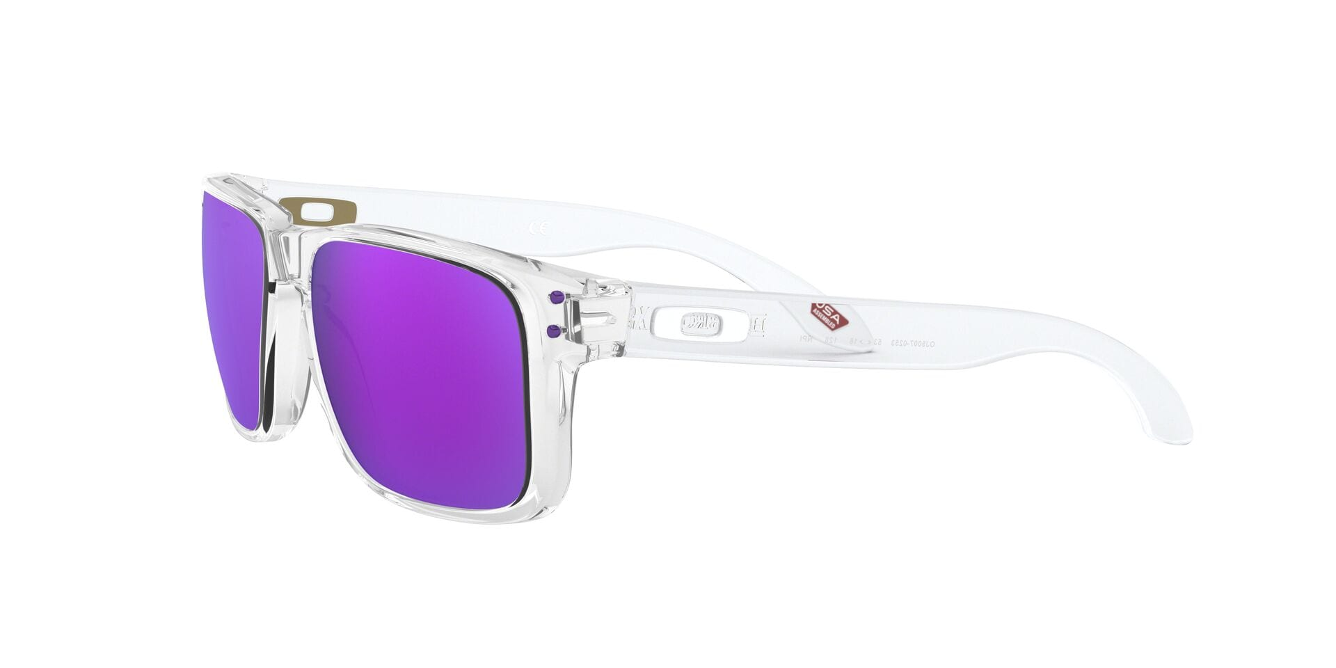 731f5e8eb6a2 Oakley Holbrook XS Sunglasses - ADS Lifestyle