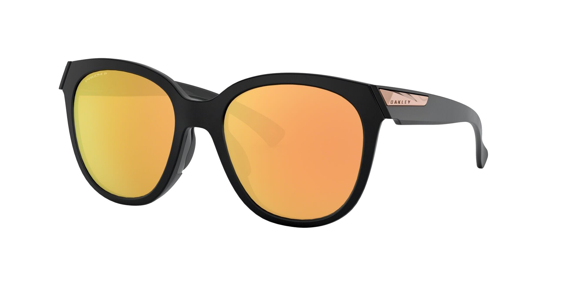 4746f0c059b7 Oakley Low Key Women s Sunglasses - ADS Lifestyle