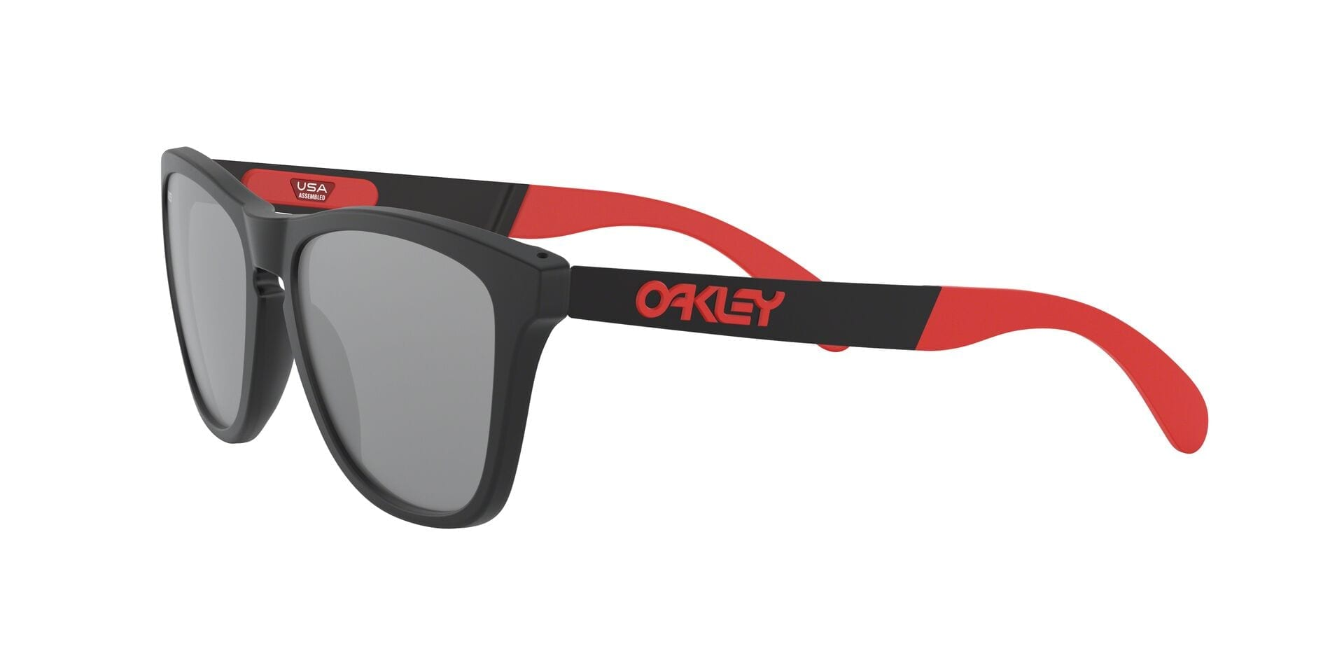 544a02aafb9ac Z87 Oakley Prescription