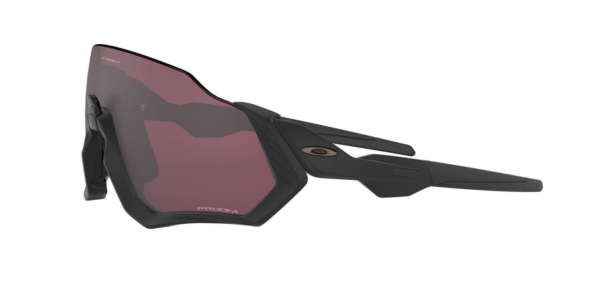 bb1dc17c809a9 Oakley Prizm Road Black Color Addition Men s Sunglasses - ADS Lifestyle