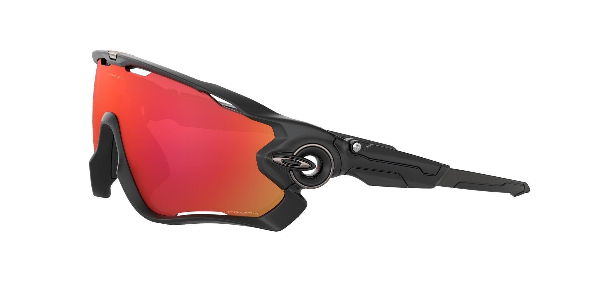 c85f143c36e Oakley Prizm Trail Torch Men's Sunglasses - ADS Lifestyle oakley prizm