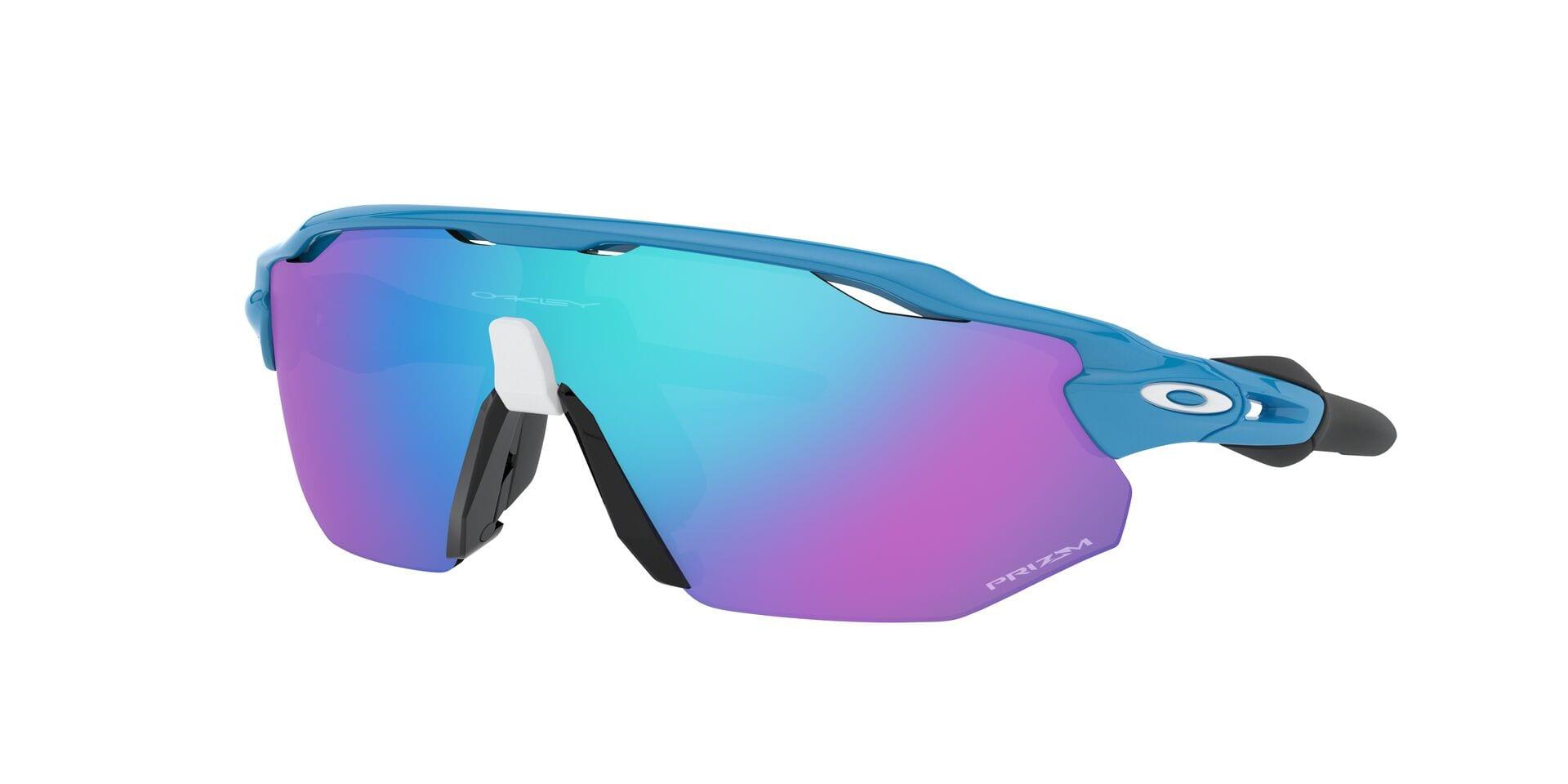 40af67ae7b3f Oakley Radar Advancer Men s Sunglasses. Fly under the radar ...