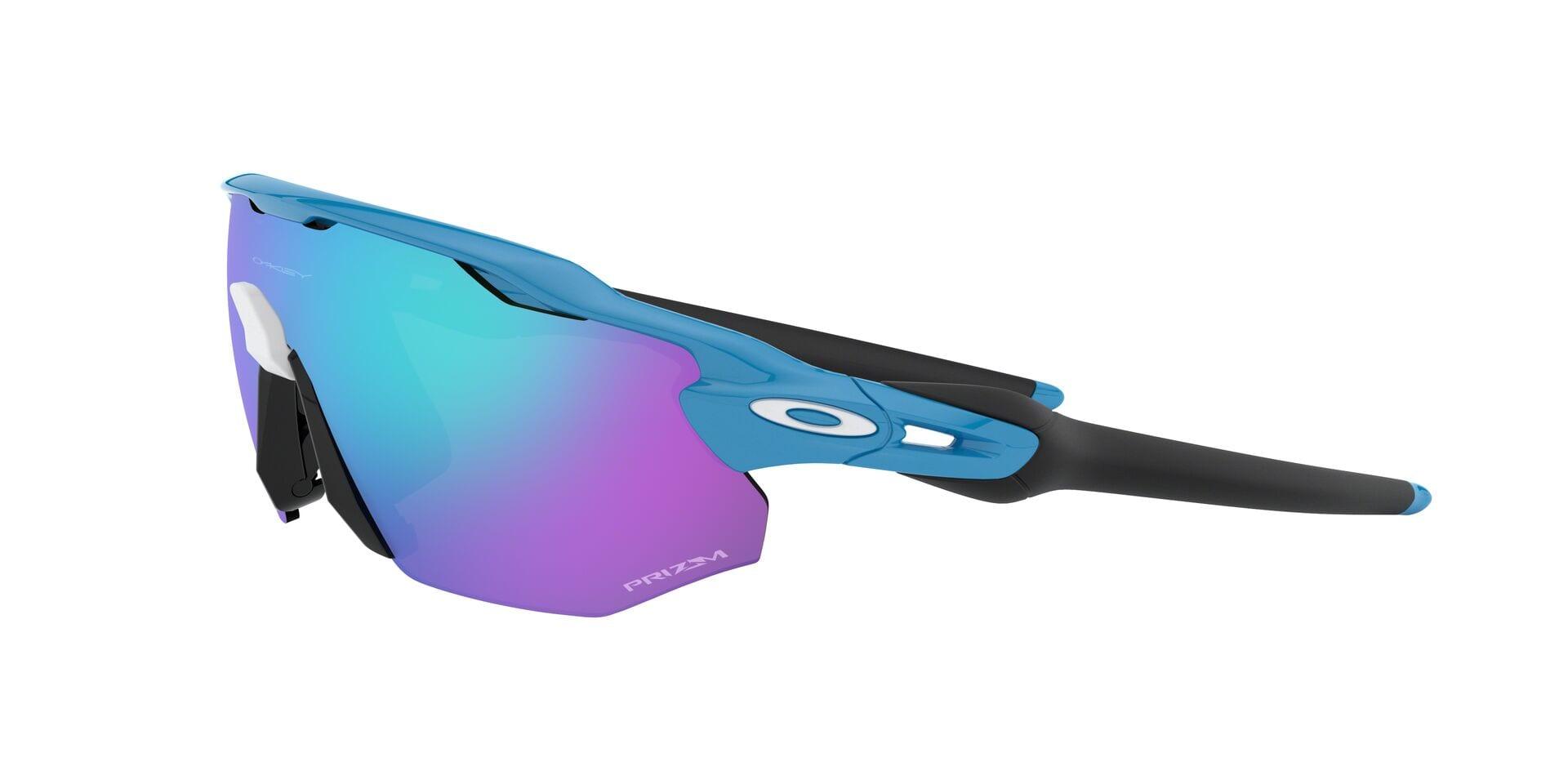 23cabe015b oakley radar ev advancer Radar EV Advancer Men s Sunglasses - ADS Lifestyle