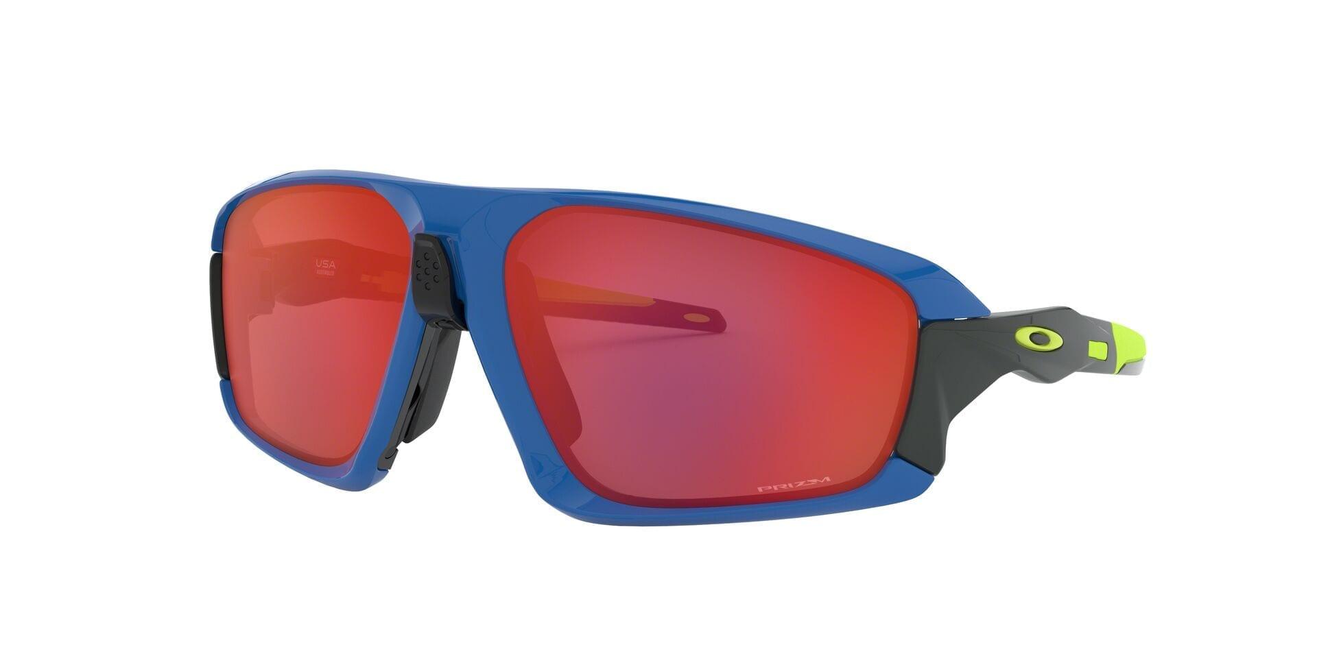 5b25e9bb1f Oakley Holbrook XS Sunglasses - ADS Lifestyle