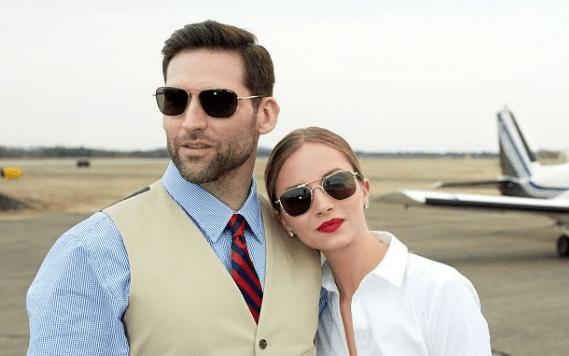 1c1d1ca48c Square Aviator Sunglasses - ADS Lifestyle