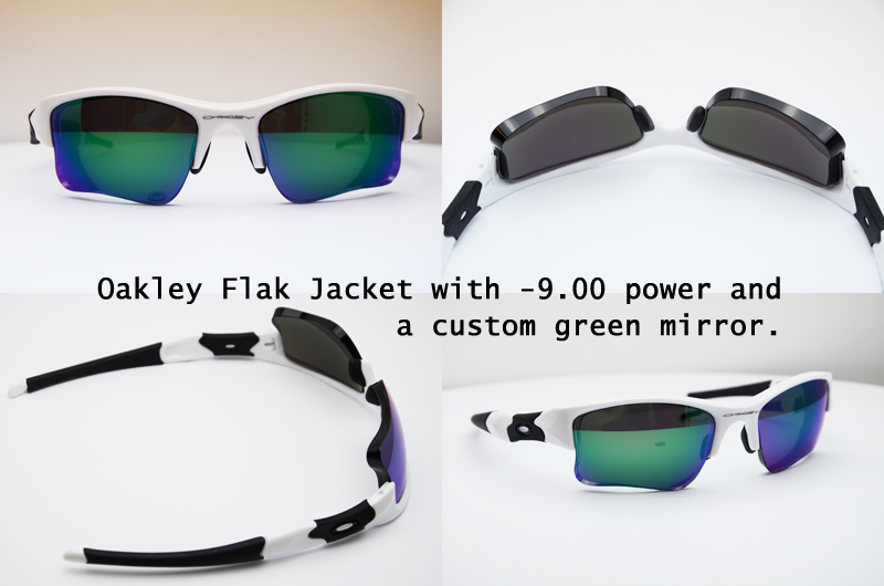 2a3e726781 Can I Get Prescription Lenses For Oakley Flak Jacket « Heritage Malta