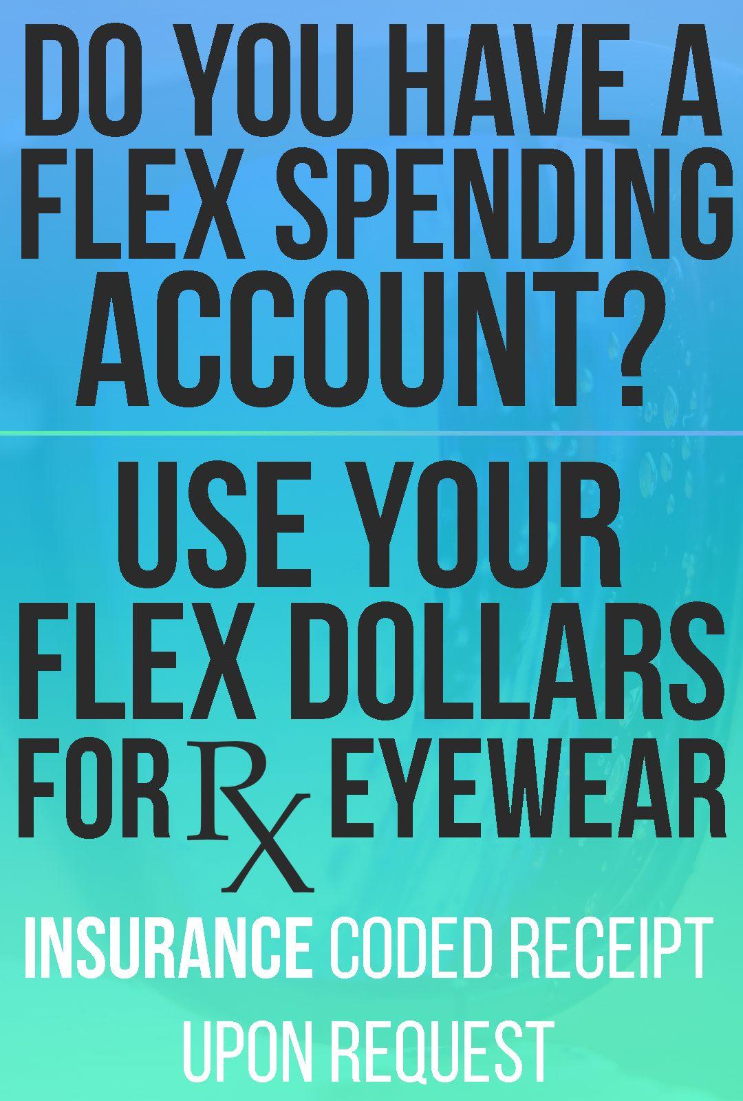 4e40e6ac93 Summer Sale - ADS Sports Eyewear · Flex Spending