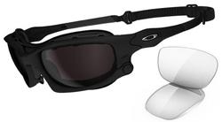 Prescription Motorcycle Sunglasses  prescription motorcycle sunglasses