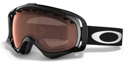 c317f54d43 Prescription Ski Goggle Reviews and FAQ