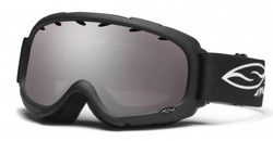 Smith Gambler Ski Goggles for Kids