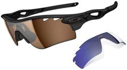 oakley glasses womens frames 1in3  Prescription Oakley Radar Lock Path Sunglasses