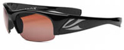Kaenon Hard Kore Fishing Sunglasses