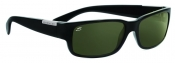 Serengeti Merano Driving Sunglasses