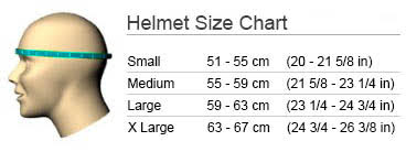 Smith intrigue ski helmet ads eyewear