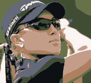 Women's Prescription Sport Sunglasses