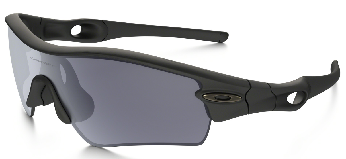 Oakley M Frame Prescription Inserts For Ski