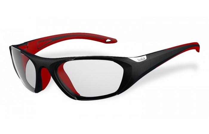 Bolle  Baller Youth Sports Glasses {(Prescription Available)}