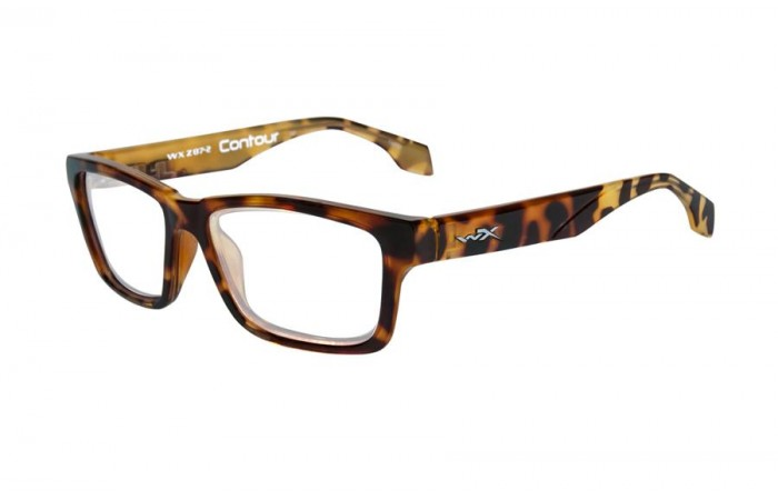 Wiley X  Contour Eyeglasses