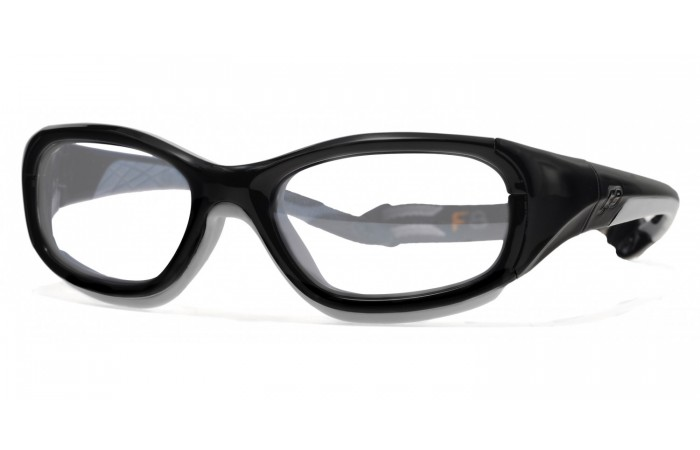 Rec Specs Slam Sports Glasses {(Prescription Available)}