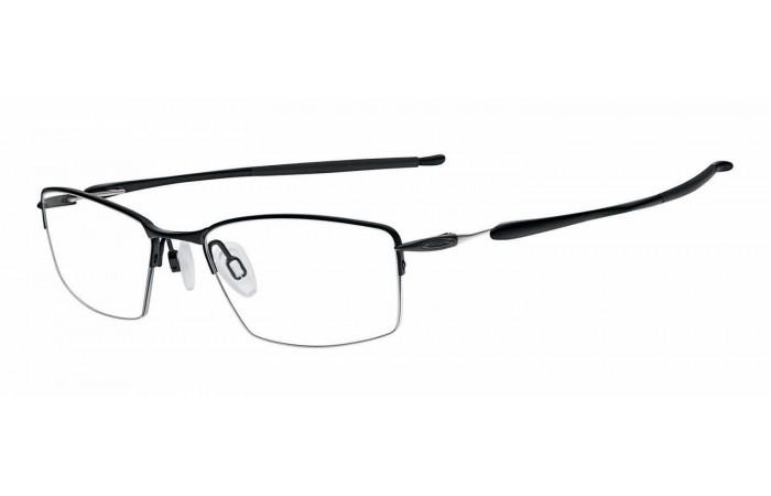 04906106062 Oakley Prescription Lizard Eyeglasses