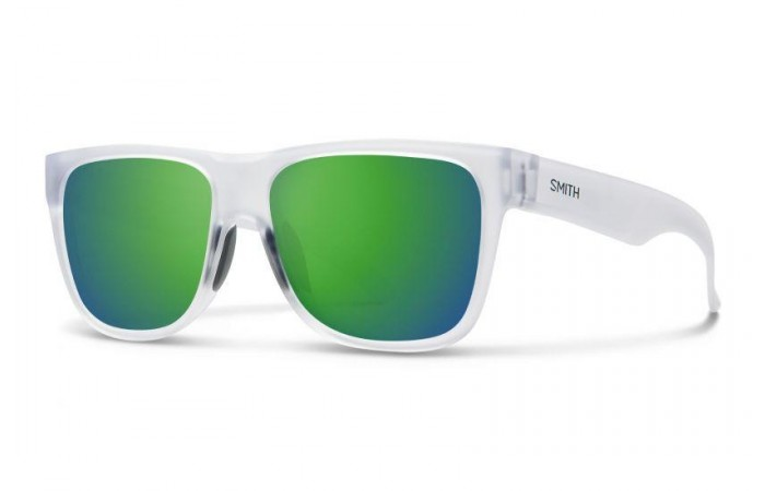 Smith Lowdown 2 Sunglasses {(Prescription Available)}