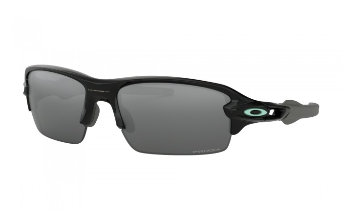 Oakley Flak XS Sunglasses {(Prescription Available)}