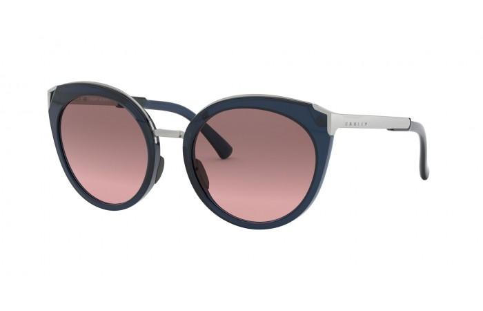 af98e639fcf Oakley Top Knot Sunglasses (Prescription Available)
