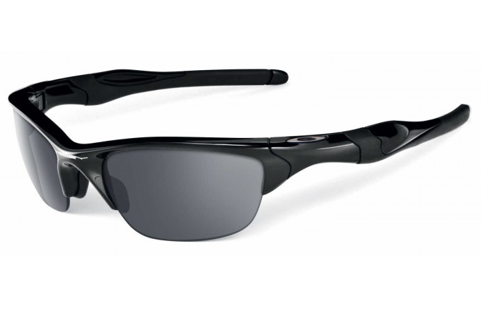 Oakley  Half Jacket 2.0 Sunglasses {(Prescription Available)}