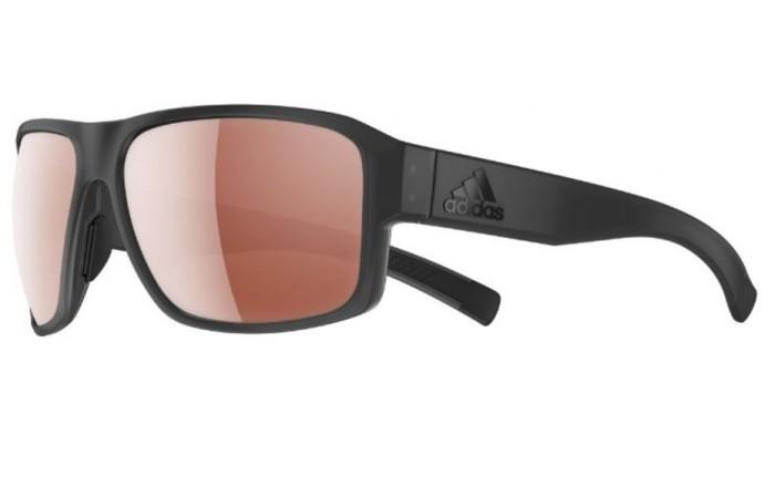 9d7f54eb4a Adidas ad20 Jaysor (Prescription Available) Sunglasses