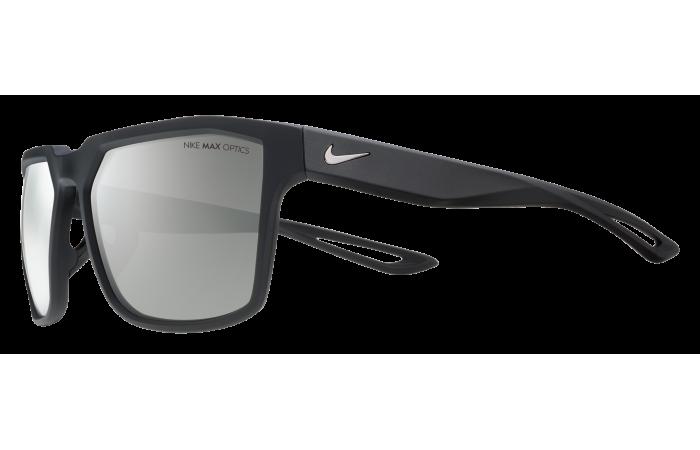 9447daf34bd Nike Bandit R Sunglasses (Prescription Available)