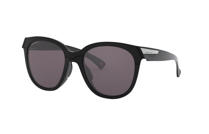Oakley Low Key Sunglasses {(Prescription Available)}