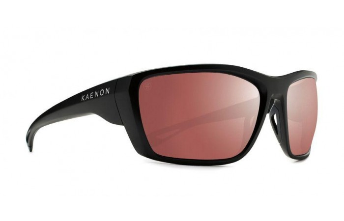 Kaenon Arcata Sunglasses {(Prescription Available)}