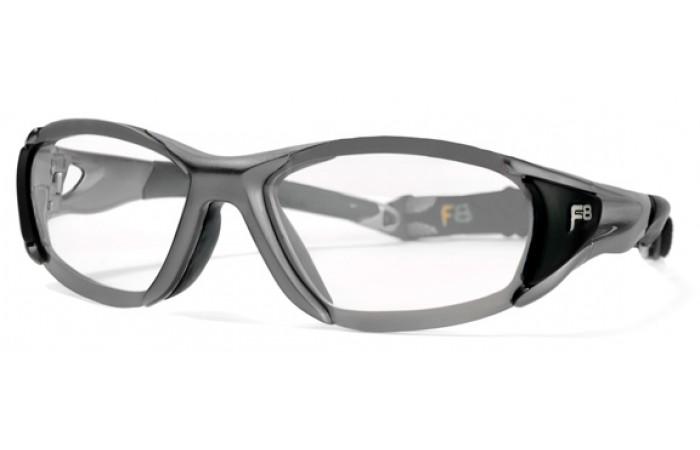 ef0214dc95 Liberty Sport Velocity Sports Glasses (Prescription Available)