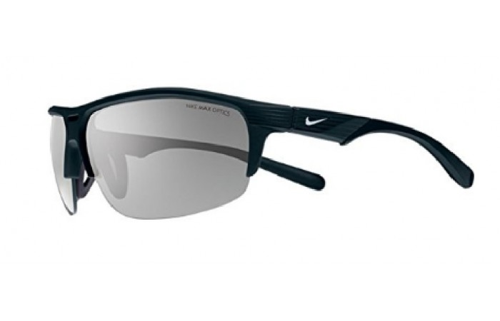 74fd493f90 Nike Run X2 Sunglasses (Prescription Available)