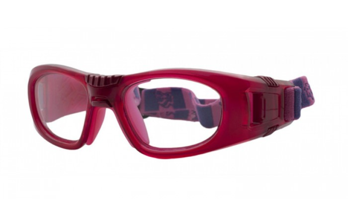 Rec Specs Betty Sports Goggles {(Prescription Available)}