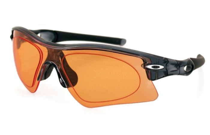 Oakley Prescription Radar, RadarLock, Radar EV, Jawbreaker, Replacement Lenses