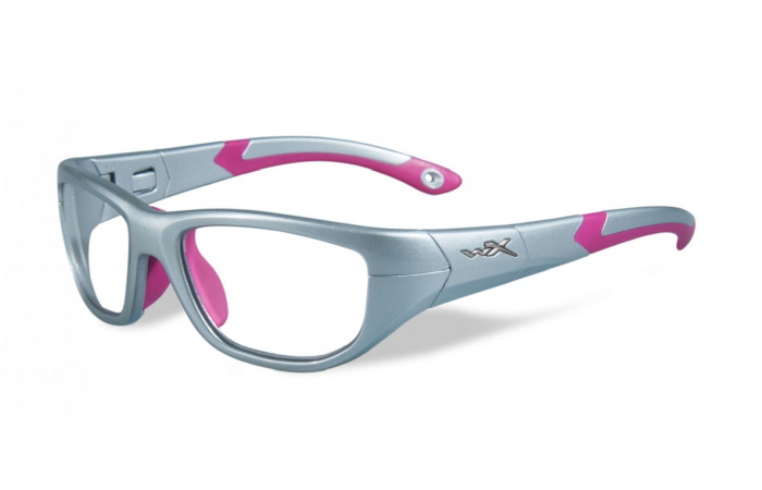 Wiley X  Victory Sports Glasses/Goggles {(Prescription Available)}