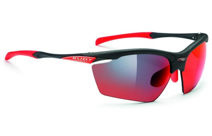 Rudy Project Agon Sunglasses {(Prescription Available)}