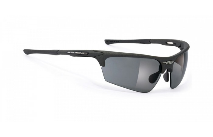 Rudy Project  Noyz Sunglasses {(Prescription Available)}