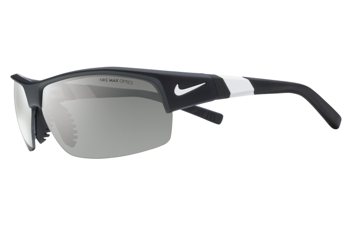 9bfc19a1fd Nike Show X2 Sunglasses (Prescription Available)