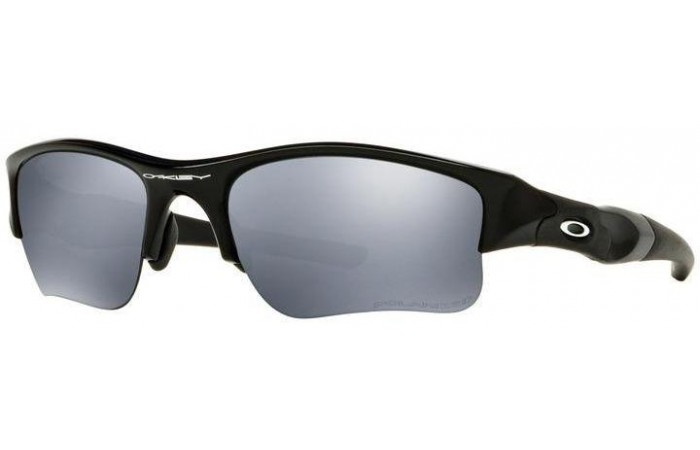 Oakley  Flak Jacket XLJ Sunglasses {(Prescription Available)}