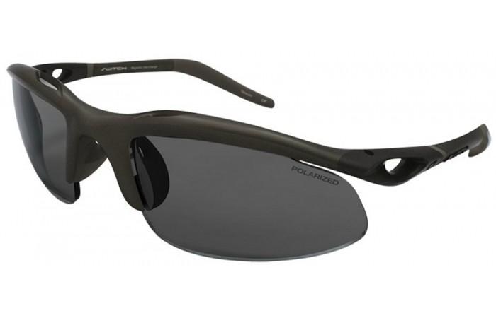 f145de01f8 Switch Vision Headwall Sweptback Sunglasses (Prescription Available)