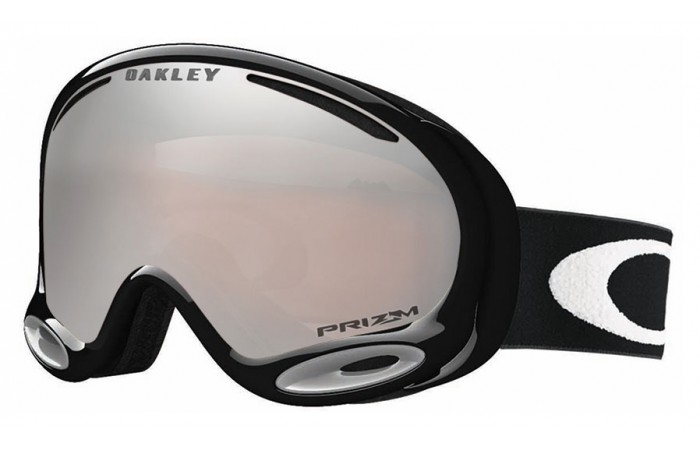 Oakley A-Frame 2.0 Ski Goggles {(Prescription Available)}