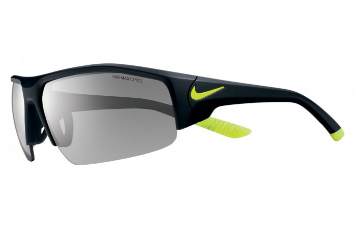 d9ea912899f7 Nike Skylon Ace XV Sunglasses (Prescription Available)